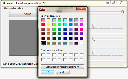 colorDialog1.ShowDialog() visual studio c#