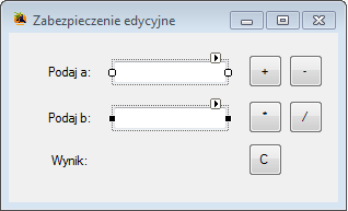 textBox visual studio